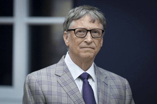 Bill.Gates