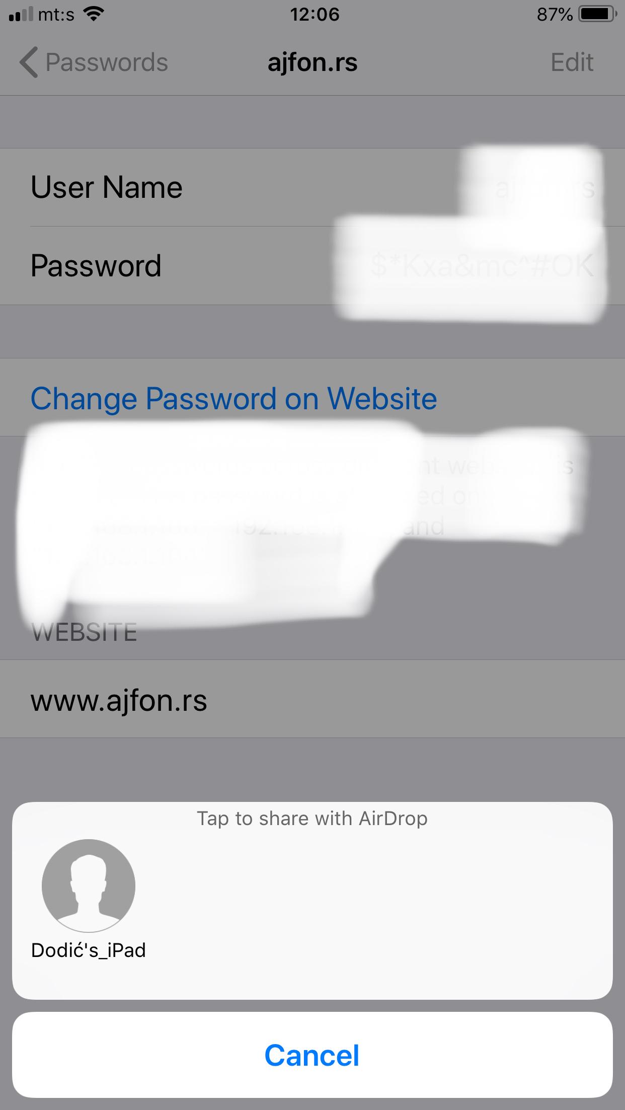 AirDrop_pass_2